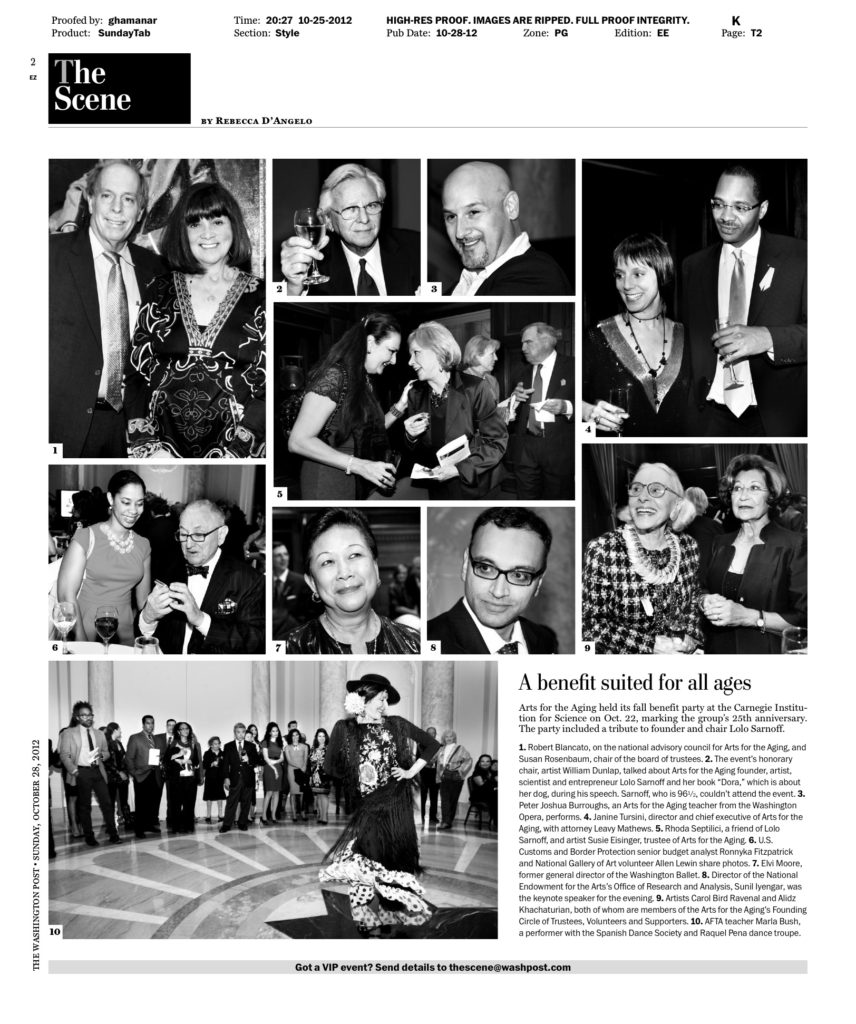 20121028-Washington-Post-A-Benefit-Suited-for-All-Ages
