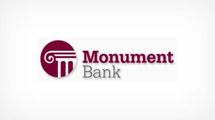 monument-bank